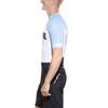 POC Raceday Climber Ritte Jersey Men ritte blue